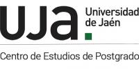 30-4_logo_uja_postgrafo